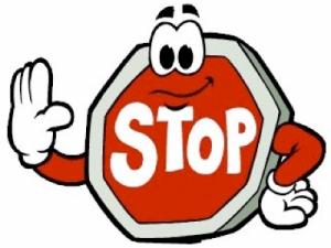 Image - Stop